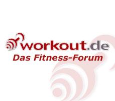 (c) Workout.de