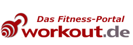 Fitness: Workout.de - Powered by vBulletin