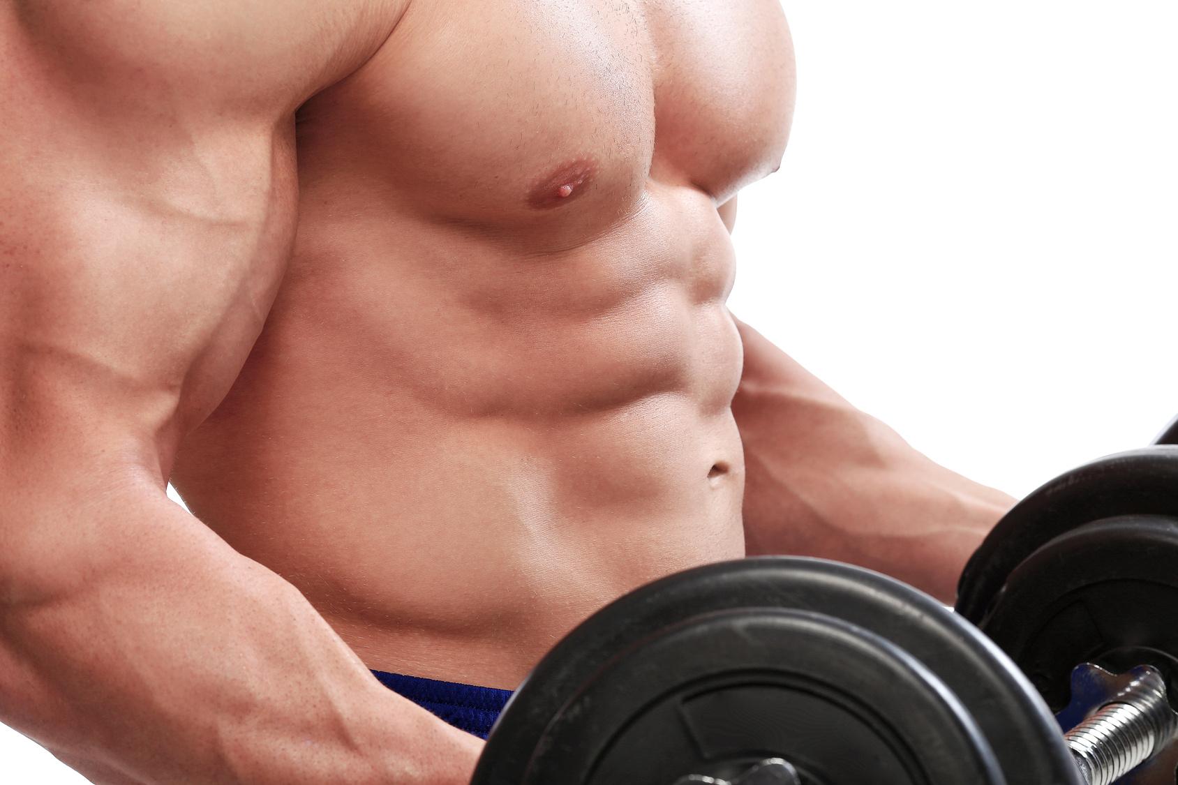 testosteron nach ejakulation