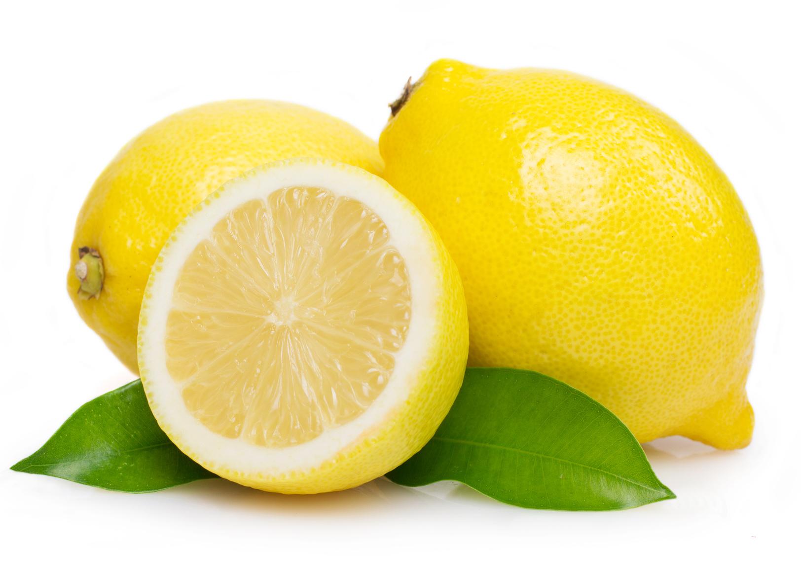 ernährung für muskelaufbau und fettabbau